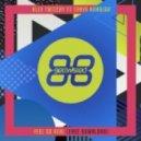 Alex Twitchy feat. Tanya Nambiar  - Feel So Real (Original Mix)