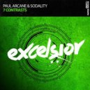 Paul Arcane & Sodality - 7 Contrasts (Extended Mix)