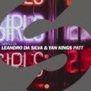 Leandro Da Silva & Yan Kings - PATT