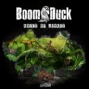 Boom Duck - Magic Jungle (Original Mix)