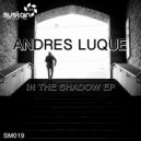 Andres Luque - Not Usual (Original Mix)