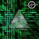 Gewell_Pro - Entropy (Original Mix)