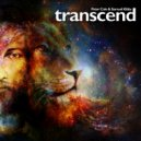 Peter Cole & Samuel Kibby - Transcend (Original Mix)