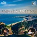 Francesco Digilio & Eric Daniel - Desafinado (feat. Eric Daniel) (Original Mix)