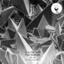 Paul Anthonee - Sil (Erly Tepshi Remix)