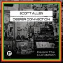 Scott Allen - The Almighty (Original mix)