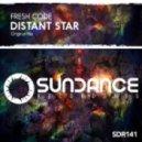 Fresh Code - Distant Star