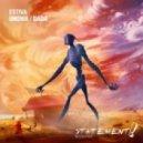 Estiva - Unowa (Extended Mix)