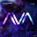 Johann Stone - Samsara (Extended Mix)