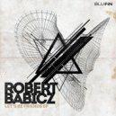 Robert Babicz - Alta Moda (Original Mix)