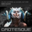 Alan Morris & Daniel Skyver - Herculean (Original Mix)