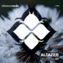 Altazer - Decisions (Original mix)