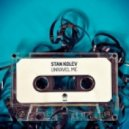 Stan Kolev - Unravel Me (Original Mix)