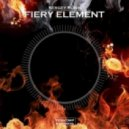 Sergey Rubin - Fiery Element (Original Mix)