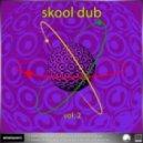 Electrosoul System feat. MC Fusah - Jungle Dub (Original mix)