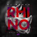 DJ Goozo - Rhino (Original Mix)