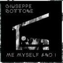 Giuseppe Bottone - Me Myself And I (Original mix)