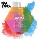 Bodega - Oh My (Original mix)
