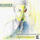 Runner - Spectrums (Original Mix)