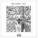 Ismael Casimiro - Nokey (Original Mix)