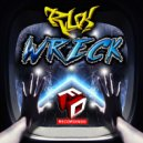 RuK - Wreck