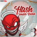 Under Break - Hash (Original Mix)