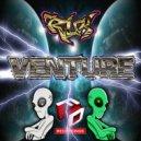 RuK - Venture