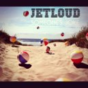 JetLoud - Someone's Joke (Original Mix)