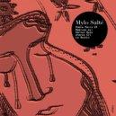Mylo Salte - Pobre Maria (Andres Gil Arrabalera Remix)