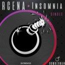 Rcena - Insomnia