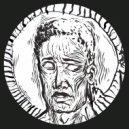 TactiK - Roots A2 (Original Mix)