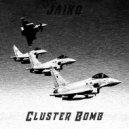 Jaiko - Cluster Bomb (Original Mix)