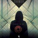 Chawer  - Choisir La Vie ( 7th Sense´s choisissent la vie sombre ) (7th Sense Remix)