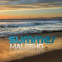 Malesho - Time (Original Mix)