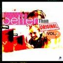 The Metrobrokers - Virtual Insanity (Original Mix)