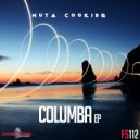 Nuta Cookier - Columba