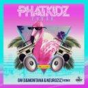 Phat Kidz - F.U.B.A.R. (Original)