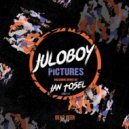 Juloboy - Pictures (Ian Tosel Remix)