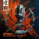 State Of Mind, Kryptomedic - Time Slip (Original Mix)