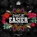 Doozie & Whitte - Deeper (Original mix)
