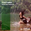 Calvin O'Commor - Beautiful World