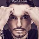 Faydee - More (Dj Dark & MD Dj Remix) (Extended)