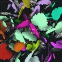 Anaphase - Cortex (Theo Kottis Remix)