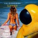Valdemossa - Summer
