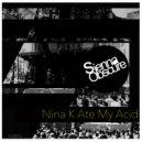 Jeaven - Nina K Ate My Acid