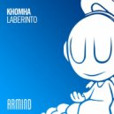 KhoMha - Laberinto (Extended Mix)