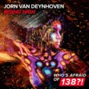 Jorn Van Deynhoven - Rising High (Extended Mix)