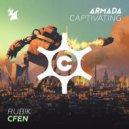 Rub!k - CFEN (Extended Mix)