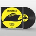 Stema - The Vibe (Original Mix)