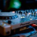 Mozgi - Бармен (DJ Alex lume mashup)